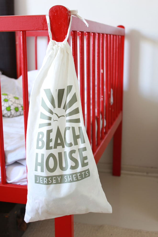 Beach_House_jersey_sheets