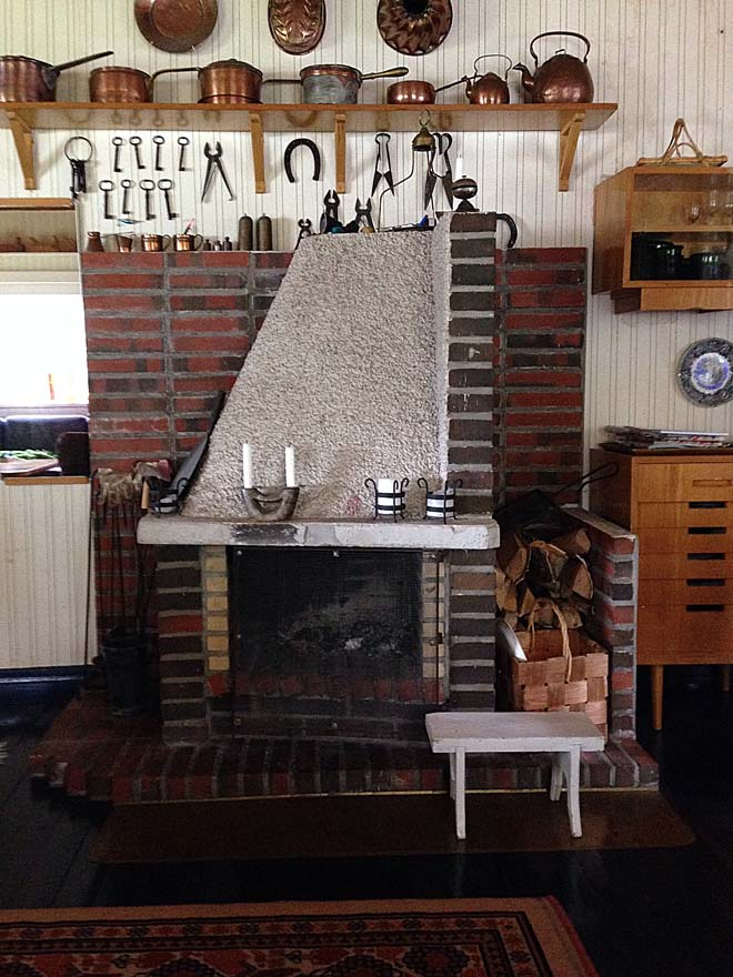 fireplace_lores