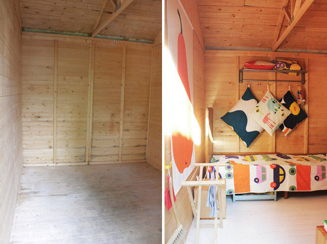 playhouse_before_after