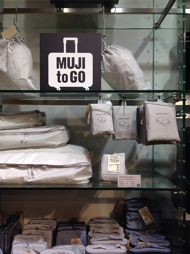 muji_shop_travel