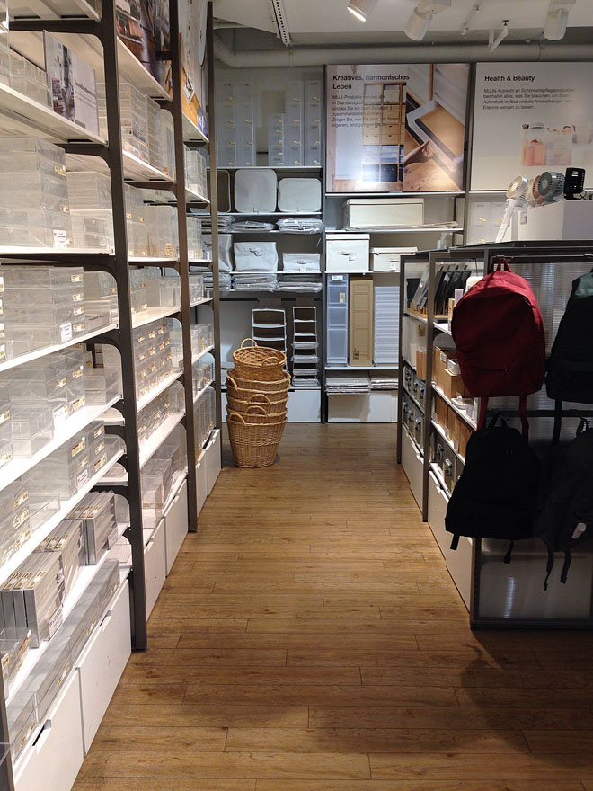muji_store_cologne