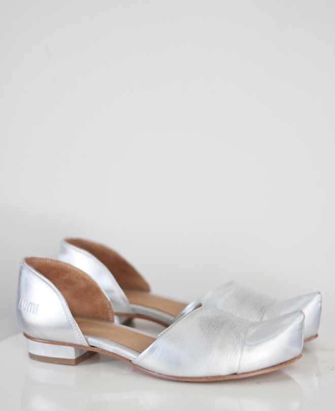 lumi_silver_shoes