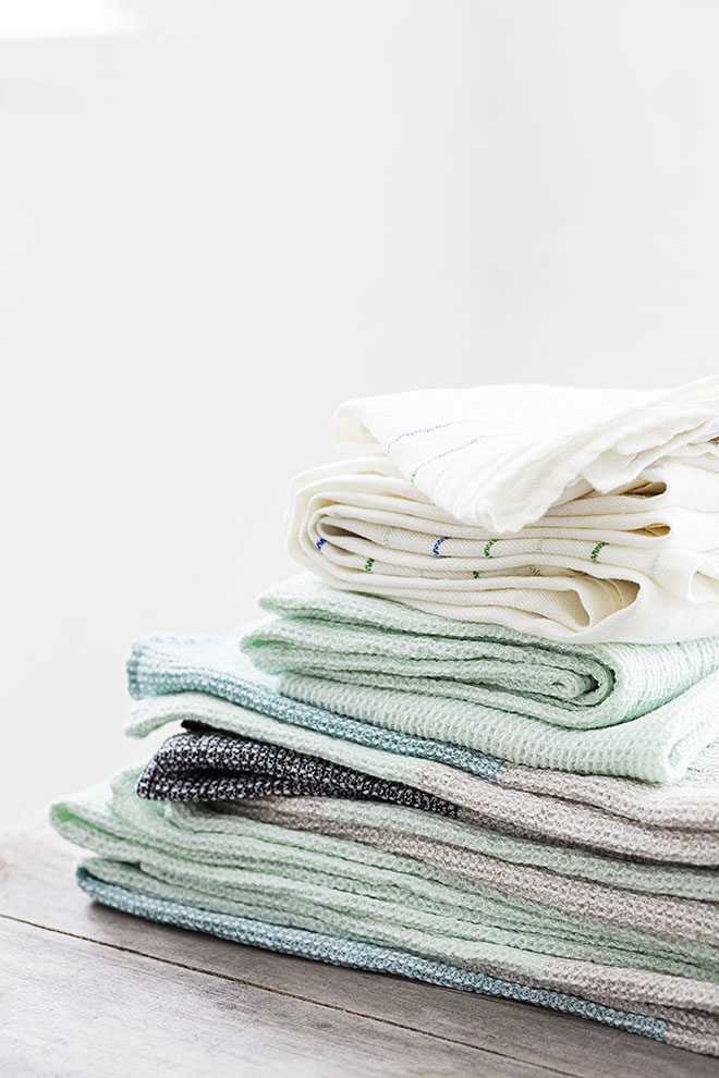 LapuanKankurit Terva and Kaste towels 2